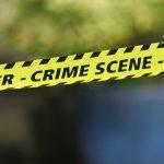 crime-scene - TPS Electric Gates