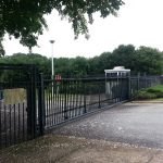 perfect-electric-gates - TPS Electric Gates