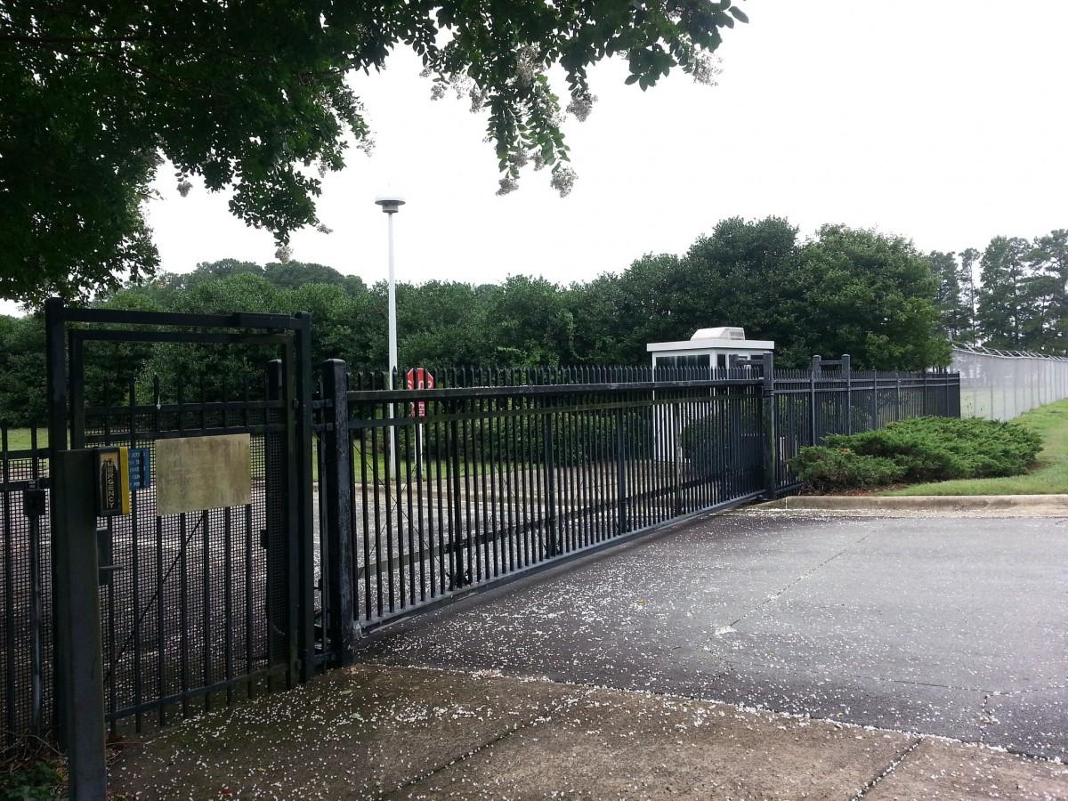 perfect-electric-gates - TPS Electric Gates