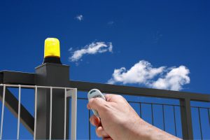 6 expensive gate electric mistakes you could be making | TPS Electric Gates